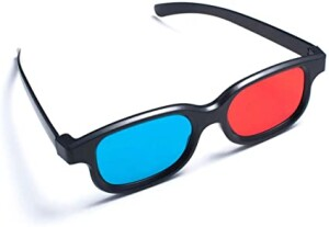 3D Glasses Red And Cyan – 03-anthony-matabaro