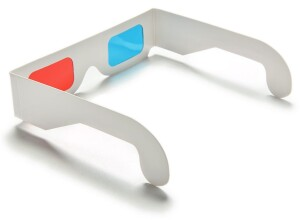 3D Glasses Red And Cyan – 07-anthony-matabaro