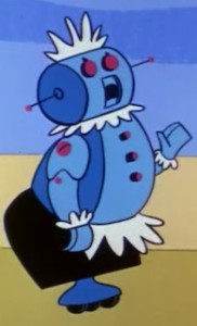 The_Jetsons_Rosie_Robot_01_anthony_matabaro_free_downloads_apps_games_projects_robotics_quizs_live_wallpapers_more