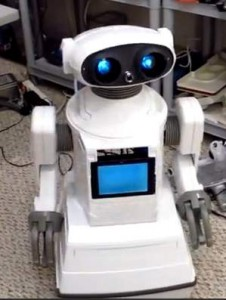 anthony_matabaro_omnibot_2000_dj_ez-robot_a2_free_downloads_apps_games_projects_robotics_quiz's_live_wallpapers_+_more