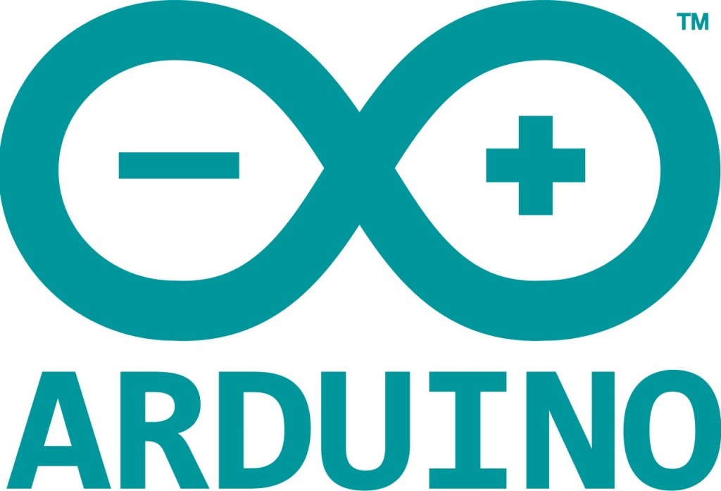 arduino_logo_1_anthony_matabaro_free_downloads_apps_games_projects_robotics_quiz's_live_wallpapers_+_more
