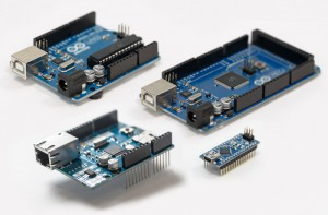 arduino_uno_mega_shield_1_anthony_matabaro_free_downloads_apps_games_projects_robotics_quiz's_live_wallpapers_+_more