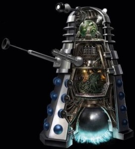 doctor_who_dalek_001_anthony_matabaro_free_downloads_apps_games_projects_robotics_quizs_live_wallpapers_more