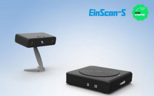 einscan_s_3d_scanner_anthony_matabaro_free_downloads_apps_games_projects_robotics_quizs_live_wallpapers_more