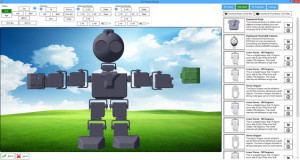 ez_builder_app_02_anthony_matabaro_free_downloads_apps_games_projects_robotics_quizs_live_wallpapers_more