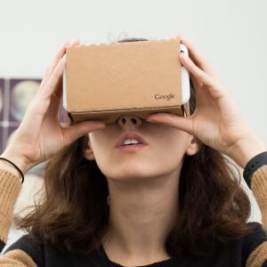 google-cardboard-vr-01-anthony-matabaro