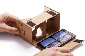 google-cardboard-vr-04a-anthony-matabaro