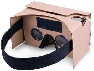 google-cardboard-vr-05-anthony-matabaro
