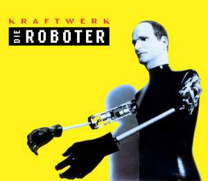 kraftwerk_die_roboter_1978_the_robots_02_2017_anthony_matabaro_free_downloads_apps_games_projects_robotics_quizs_live_wallpapers_more
