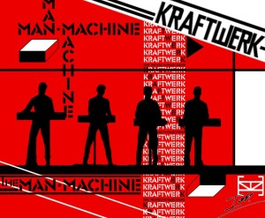 kraftwerk_die_roboter_1978_the_robots_03_2017_anthony_matabaro_free_downloads_apps_games_projects_robotics_quizs_live_wallpapers_more
