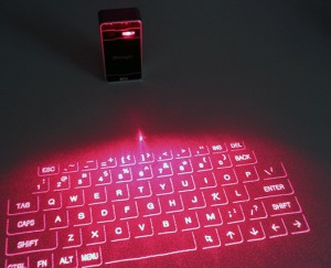 laser_keyboard_01_anthony_matabaro_free_downloads_apps_games_projects_robotics_quizs_live_wallpapers_more