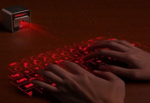 laser_keyboard_04_anthony_matabaro_free_downloads_apps_games_projects_robotics_quizs_live_wallpapers_more