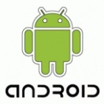 logo_android_anthony_matabaro_free_downloads_apps_games_projects_robotics_quizs_live_wallpapers_more
