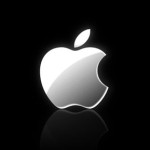 logo_apple_anthony_matabaro_free_downloads_apps_games_projects_robotics_quizs_live_wallpapers_more