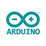logo_arduino_anthony_matabaro_free_downloads_apps_games_projects_robotics_quizs_live_wallpapers_more