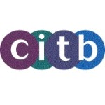logo_citb_anthony_matabaro_free_downloads_apps_games_projects_robotics_quizs_live_wallpapers_more