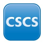 logo_cscs1_anthony_matabaro_free_downloads_apps_games_projects_robotics_quizs_live_wallpapers_more