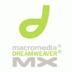 logo_dreamweaver_anthony_matabaro_free_downloads_apps_games_projects_robotics_quizs_live_wallpapers_more