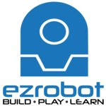 logo_ez_robot_anthony_matabaro_free_downloads_apps_games_projects_robotics_quizs_live_wallpapers_more