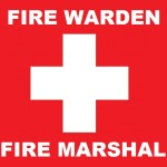 logo_fire_marshal_fire_warden_02_anthony_matabaro_free_downloads_apps_games_projects_robotics_quizs_live_wallpapers_more
