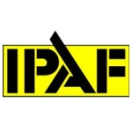 logo_ipaf_anthony_matabaro_free_downloads_apps_games_projects_robotics_quizs_live_wallpapers_more