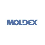 logo_moldex_anthony_matabaro_free_downloads_apps_games_projects_robotics_quizs_live_wallpapers_more