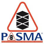 logo_pasma1_anthony_matabaro_free_downloads_apps_games_projects_robotics_quizs_live_wallpapers_more
