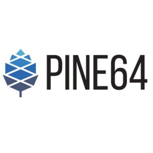 logo_pine64_anthony_matabaro_free_downloads_apps_games_projects_robotics_quizs_live_wallpapers_more