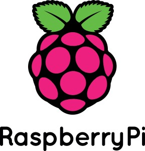 logo_r_pi_anthony_matabaro_free_downloads_apps_games_projects_robotics_quizs_live_wallpapers_more