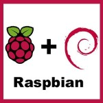 logo_raspbian_anthony_matabaro_free_downloads_apps_games_projects_robotics_quizs_live_wallpapers_more