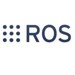 logo_ros_anthony_matabaro_free_downloads_apps_games_projects_robotics_quizs_live_wallpapers_more