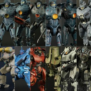 pacific_rim_001_anchorage_attack_jaeger_gipsy_danger_striker_eureka_cherno_alpha_crimson_typhoon_coyote_tango_anthony_matabaro