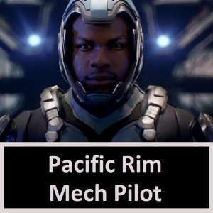 pacific_rim_002_anthony_matabaro_free_downloads_apps_games_projects_robotics_quizs_live_wallpapers_more - Copy