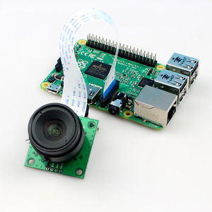 raspberry_pi_3_camera_02_anthony_matabaro_free_downloads_apps_games_projects_robotics_quizs_live_wallpapers_more