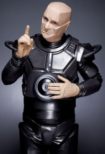 red_dwarf_mechanoid_kryten_001_anthony_matabaro_free_downloads_apps_games_projects_robotics_quizs_live_wallpapers_more