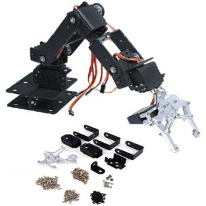 robot_arm_kit_6dof_aluminium_clamp_claw_03_anthony_matabaro_free_downloads_apps_games_projects_robotics_quizs_live_wallpapers_more