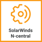 solarwinds_n-central_anthony_matabaro_free_downloads_apps_games_projects_robotics_quizs_live_wallpapers_more