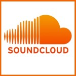 soundcloud_anthony_matabaro_free_downloads_apps_games_projects_robotics_quizs_live_wallpapers_more