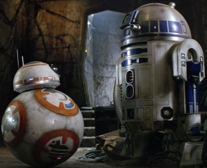 star_wars_droids_bb8_r2d2_001_anthony_matabaro_free_downloads_apps_games_projects_robotics_quizs_live_wallpapers_more