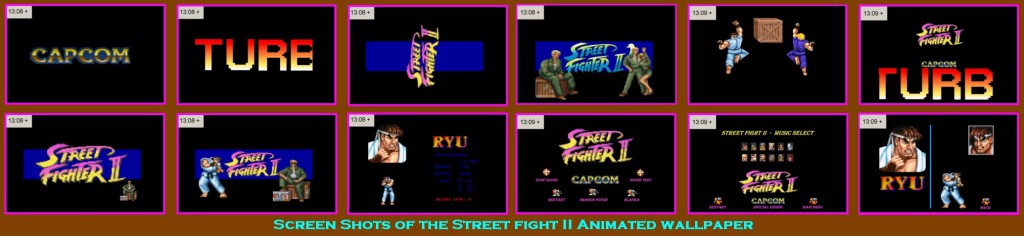 street_fighter_2_ii_a_animated_wallpaper_live wallpaper_for_windows_free_downloads_apps_games_projects_robotics_quiz's_live_wallpapers_+_more