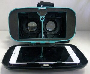vr-headset-for-phone-02A-anthony-matabaro