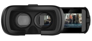 vr-headset-for-phone-05a-anthony-matabaro