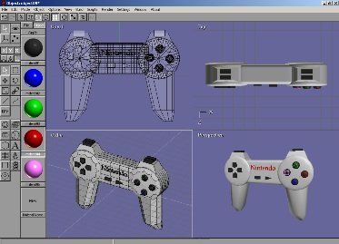 List Of Best Free AutoCAD / 3D Modelling Software | Anthony
