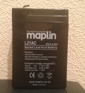 maplin_6v_sealed_lead_acid_battery_anthony_matabaro_free_downloads_apps_games_projects_robotics_quiz's_live_wallpapers_+_more