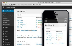 wordpress_dashboard_anthony_matabaro_free_downloads_apps_games_projects_robotics_quiz's_live_wallpapers_+_more
