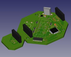 free_cad_pcb_02_anthony_matabaro_free_downloads_apps_games_projects_robotics_quizs_live_wallpapers_more
