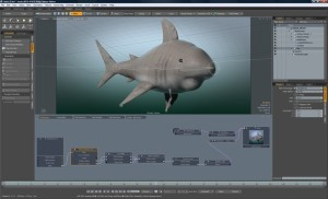 modo_601_philip_lawson_shark_viewport1_best_anthony_matabaro_free_downloads_apps_games_projects_robotics_quizs_live_wallpapers_more