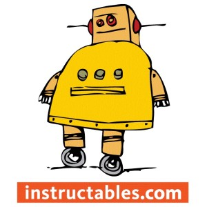 instructables_04_anthony_matabaro_free_downloads_apps_games_projects_robotics_quizs_live_wallpapers_more