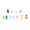 logo_asap_science_anthony_matabaro_free_downloads_apps_games_projects_robotics_quizs_live_wallpapers_more