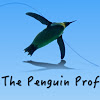 logo_the_penguinprof_anthony_matabaro_free_downloads_apps_games_projects_robotics_quizs_live_wallpapers_more
